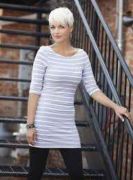short white hair short hairstyles awesome simple short hairstyles for white hair