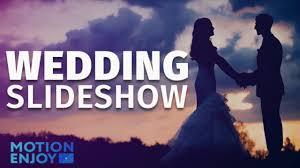 free wedding slideshow template eliolera com