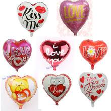 Mother S Day Decorations Popular Mothers Day Decorations Buy Cheap Mothers Day Decorations
