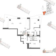 What Is Wic In Floor Plan Search Mint Condos For Sale And Rent In Miami River Miami Condos