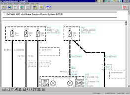 ford ka mk2 wiring diagram ford wiring diagrams instruction