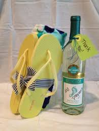 hostess gifts for baby shower gift baskets for baby shower hostess popular baby shower hostess