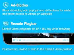 video u0026 tv cast samsung tv hd movie streaming on google play