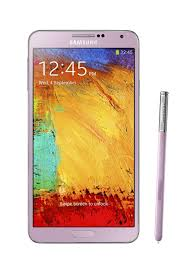 samsung galaxy note 3 specs news rumors review videos