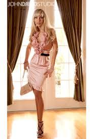 bebe blouses bebe blouses bebe skirts bebe by zoyaquinn chictopia