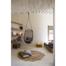 Cool Things To Buy For Your Room Hammock Pod Swing Chair by 40 Best Take A Seat Images On Pinterest Home Live And Peacock Chair