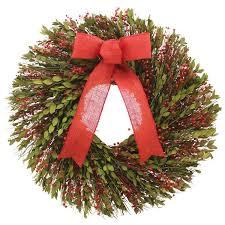 berry wreath berry wreath kremp