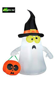 Inflatable Lawn Decorations Halloween Inflatable Lawn Decorations Halloween Decorations And