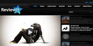 10 awesome wordpress themes for movie reviews wp solver