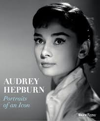 Audrey Hepburn Love Quotes by The Best Audrey Hepburn Books In My Honest Opinion