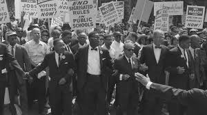 african american african american struggles are key in the fight for progress