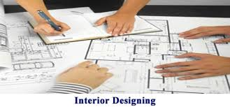 November   Brightchatco - Interior design courses home study