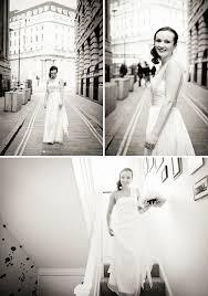 Monsoon Wedding Dresses Uk Monsoon Bridal One Shoulder Bridal Dress Archives Rock My