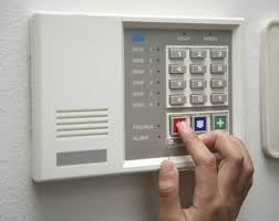 wisconsin home security and surveillance systems
