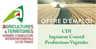 recrutement chambre d agriculture actualits chic chambre d agriculture recrutement a velo com