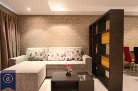One Bedroom Apartment Toronto For Rent Toronto Apartments For Rent Downtown Kijiji Bedroom Apartment Bat