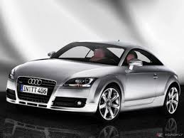 history of audi tt audi tt modern and chic the is all after presentation tt