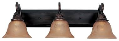 venetian bronze vanity light miraculous oil rubbed bronze bathroom lighting traditional and