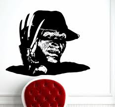 horror home decor interior decor picture more detailed picture about freddy