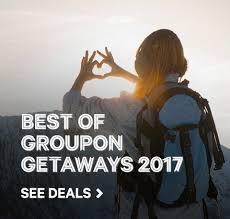 amazon discount codes u0026 promo codes december 2017 groupon
