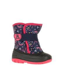 s kamik boots canada toddler boots snowbug4 kamik canada