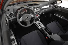 subaru impreza wrx 2017 interior new 2009 subaru impreza wrx and wrx sti with 265 hp engine it u0027s