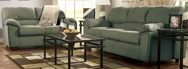 furniture inspiring cheap living room furniture ideas with large