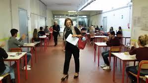 gobetti bagno a ripoli dal 2017 al gobetti volta una classe liceo linguistico ad
