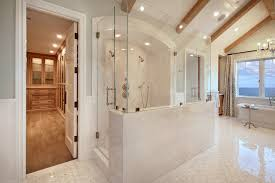 bathroom ideas shower 2 person shower bathroom ideas houzz
