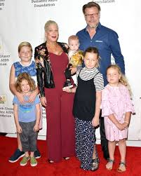 her loving birthday tribute to dean mcdermott amazing articles