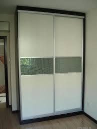 Installing Sliding Mirror Closet Doors Closet Closet Sliding Doors Closet Sliding Doors Mirror Home
