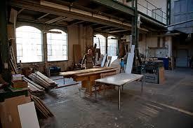 wood studio wood studio