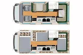 100 rv plans g309 30 30 8 rv garage plans 5th wheel 2