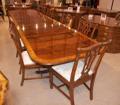 round mahogany dining table 80 most top notch contemporary dining table round set mahogany and
