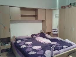 Schlafzimmerm El Erle Beautiful Ebay Schlafzimmer Gebraucht Gallery House Design Ideas