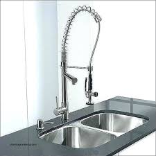 kitchen faucets consumer reports best rated kitchen faucets home design ideas