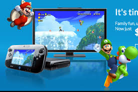amazon wii u black friday 2017 wii u introduction and black friday 2013 price predictions