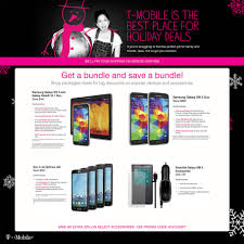 tmobile target black friday t mobile deals for black friday where can i get diapers for free