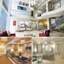 ambani home interior 10 intriguing facts about mukesh ambanis house antilia