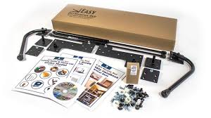 easy to build murphy bed hardware kits easy diy murphy bed usa