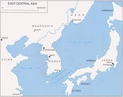pusan on map ship unloading at pusan harbor 7 50