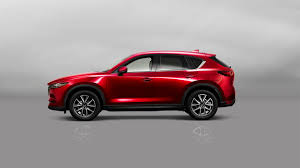 mazda rx5 2017 mazda cx 5 road test with specs horsepower photos and price