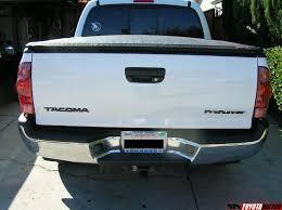toyota trucks emblem black pearl emblems finally toyota nation forum toyota car and