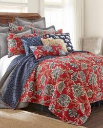 exclusively ours 5 piece huntington comforter set bedding