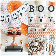 kids halloween party clipart halloween sweetly chic events u0026 design