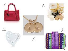 best gifts for mom best gifts for mom holiday 2011 gift guide picks child mode