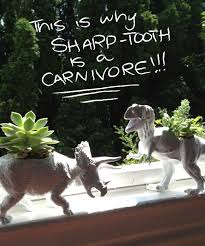 How To Make Planters by How To Make A Dino Planter Hey Hey Erin May