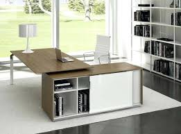 comment faire un bureau surmeuble de bureau dacco comment fabriquer un surmeuble de bureau