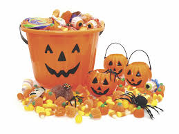 how to manage the leftover halloween candy nj family october 2014