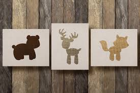 Rustic Nursery Decor Rustic Nursery Decor Rustic Nursery Decor Ideas